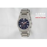 瑞士軍表44MM石英0S10邊三鋼---8545 Swiss Army 瑞士軍錶,swiss army 手錶!,上架日期:2013-03-18 16:36:29
