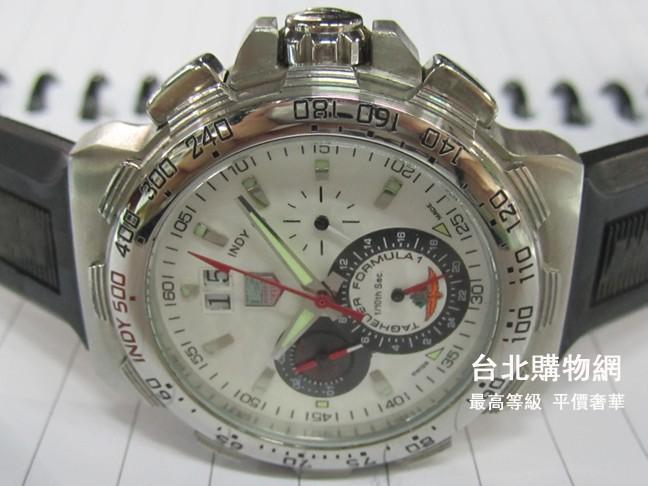 tag heuer 豪雅 手錶專賣店,豪雅 2012新款手錶目錄,tag heuer 手錶中文官方網站!!