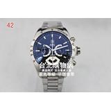 TAG Heuer手錶2012新款型錄 - 豪雅012新款手錶,TAG Heuer錶目錄
