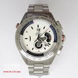 2013 TAG Heuer 豪雅 手錶,豪雅 新款手錶,TAG Heuer2013名牌專賣會!