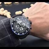 tagheuer2017 價格,tagheuer 2017 手錶,tagheuer 2017 錶!,上架日期:2017-06-21 17:53:51