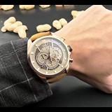 tagheuer2017 價格,tagheuer 2017 手錶,tagheuer 2017 錶!