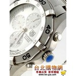 tag heuer-thac02