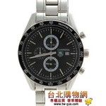 tag heuer-thcc01