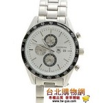 tag heuer-thcc02