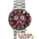 tag heuer-thf1c2