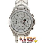 tag heuer-thlac2