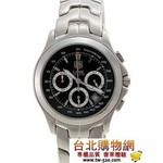 tag heuer-thlsc2