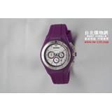 鐵克龍41MM石英200M膠殼膠帶---7252 technomarine 手錶,technomarine 悍馬錶,technomarine 錶帶! (女款)