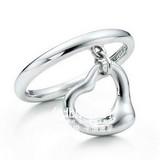 Tiffany 蒂芬妮戒指,蒂芬妮Tiffany2012官方網站新款戒指目錄 tiffany_12030412013 New!