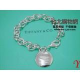 任選2件,含運!tiffany 2014 新款目錄,tiffany 2014 專賣店,tiffany2014 官方網!