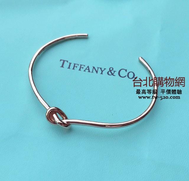 tiffany2016 官方旗艦店,tiffany 2016 官網專門店,tiffany 2016 型錄型號!