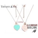 tiffany2018 台灣中文官方網,tiffany 2018 型錄,tiffany 2018 型號!,上架日期:2017-08-27 13:30:15