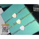tiffany 2019首飾,tiffany 飾品,tiffany 珠寶!,上架日期:2019-01-04 13:53:53