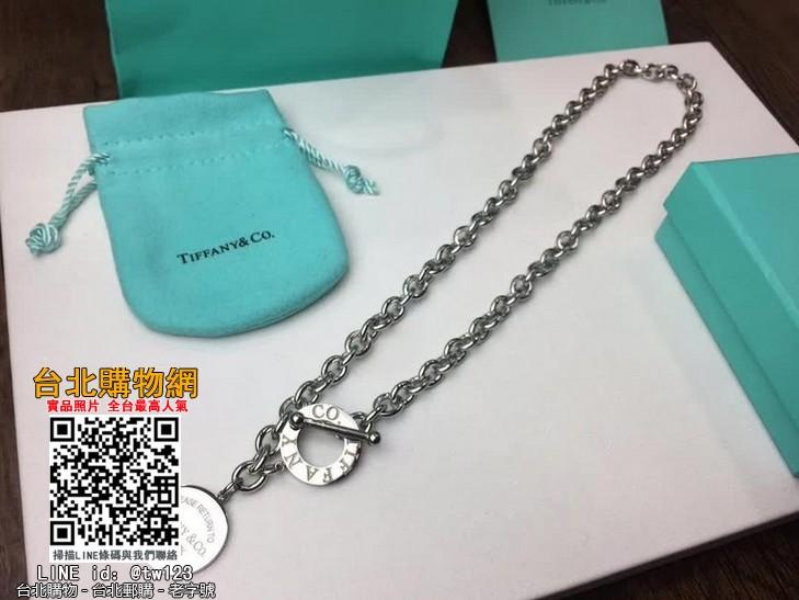 tiffany 2019首飾,tiffany 飾品,tiffany 珠寶!