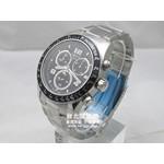 tissot 天梭 2011新款手錶 -- tissot台北購物網