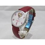 tissot 天梭 2011新款手錶 -- tissot台北購物網 (女款)
