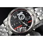 tissot 天梭 2011新款手錶 -- 天梭台北購物網