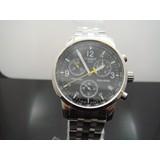 tissot 天梭 2011年新款手錶 tissot_1108281002