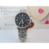 Tissot 天梭2011新款手錶 - tissot_1111291002