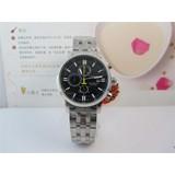 Tissot 天梭2011新款手錶 - tissot_1111291003