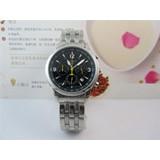 Tissot 天梭2011新款手錶 - tissot_1111291005