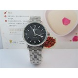 Tissot 天梭2011新款手錶 - tissot_1111291007