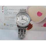 Tissot 天梭2011新款手錶 - tissot_1111291008