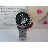 Tissot 天梭2011新款手錶 - tissot_1111291009