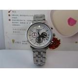 Tissot 天梭2011新款手錶 - tissot_1111291010