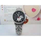 Tissot 天梭2011新款手錶 - tissot_1111291011