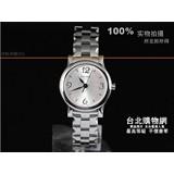 tissot 天梭手錶2011新款,tissot 天梭錶 2012 目錄,tissot專櫃,tissot機械錶-tissot_11121411001 (女款)
