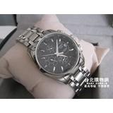 Tissot 天梭手錶2011新款,tissot 天梭錶 2012 目錄,tissot專櫃,tissot機械錶-tissot_11121411002