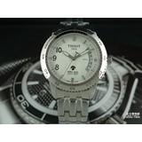 Tissot 天梭手錶2011新款,tissot 天梭錶 2012 目錄,tissot專櫃,tissot機械錶-tissot_11121411004