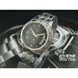Tissot 天梭手錶2011新款,tissot 天梭錶 2012 目錄,tissot專櫃,tissot機械錶-tissot_11121411005 (女款)