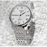 Tissot 天梭手錶2011新款,tissot 天梭錶 2012 目錄,tissot專櫃,tissot機械錶-tissot_11121411009