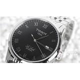 Tissot 天梭手錶2011新款,tissot 天梭錶 2012 目錄,tissot專櫃,tissot機械錶-tissot_11121411010
