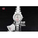Tissot手錶2012新款型錄 - 天梭012新款手錶,Tissot錶目錄