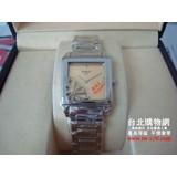 tissot 天梭錶 2012 目錄,tissot 天梭錶 官方,tissot 天梭錶台灣服務廠商 - tissot手錶,tissot機械錶專賣店!! (女款)