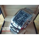 2013 Tissot 天梭 手錶,天梭 新款手錶,Tissot2013名牌專賣會!