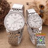 tissot 2019 新款手錶,tissot 錶,tissot 腕錶!,上架日期:2018-10-16 15:14:55