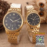 tissot 2019 新款手錶,tissot 錶,tissot 腕錶!,上架日期:2018-10-16 15:14:56