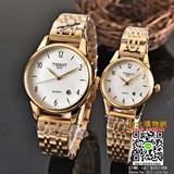 tissot 2019 新款手錶,tissot 錶,tissot 腕錶!,上架日期:2018-10-16 15:14:57