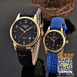 tissot 2019 新款手錶,tissot 錶,tissot 腕錶!,上架日期:2018-10-16 15:14:58