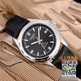 tissot 2019 新款手錶,tissot 錶,tissot 腕錶!,上架日期:2018-10-16 15:14:59