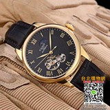 tissot 2019 新款手錶,tissot 錶,tissot 腕錶!,上架日期:2018-10-16 15:15:00