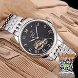 tissot 2019 新款手錶,tissot 錶,tissot 腕錶!,上架日期:2018-10-16 15:15:01
