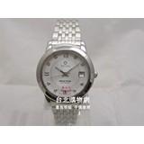 Titoni 梅花錶 手錶專賣店,梅花錶 2012新款手錶目錄,Titoni 手錶台灣專櫃官方網站!! (女款)