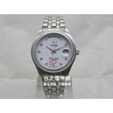 Titoni 梅花錶 手錶專賣店,梅花錶 2012新款手錶目錄,Titoni 手錶台灣專櫃官方網站!!