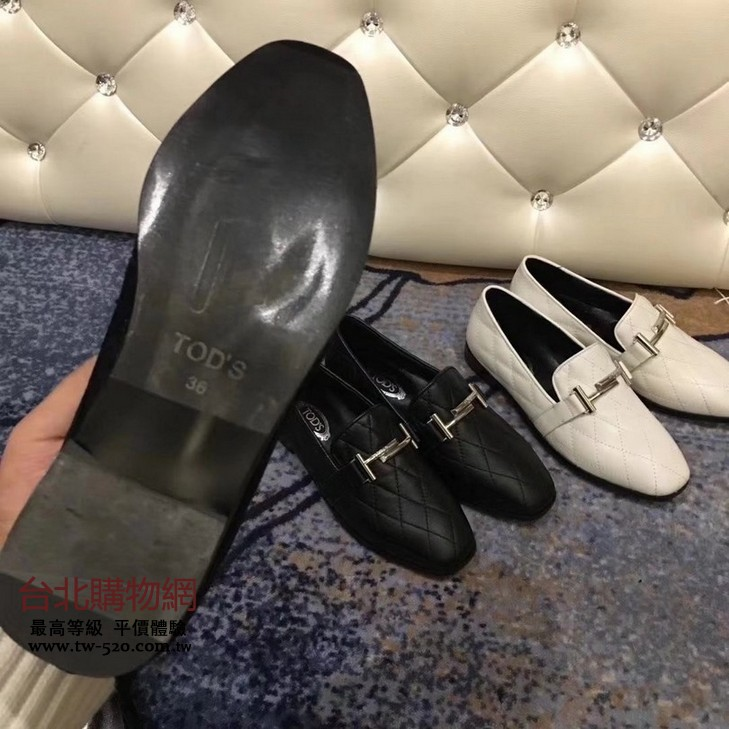 tods 2018旗艦店,tods 台灣門店,tods 香港門市!